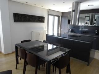 Athens Central Suite - Athens vacation rentals