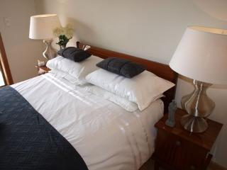 Carcavelos Beach 2 chambres - 4 personnes - Carcavelos vacation rentals