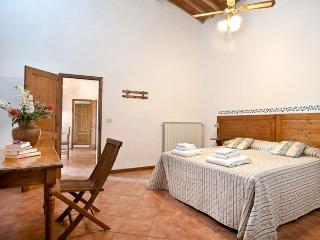 Beautiful 2 bedroom Apartment in Castellina In Chianti - Castellina In Chianti vacation rentals