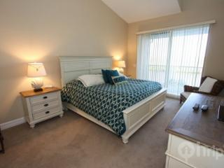 615 Little Harbor - Kissimmee vacation rentals