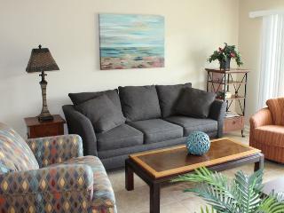 Ciboney Condos 3003 Miramar Beach - Miramar Beach vacation rentals