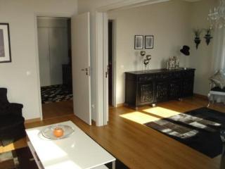 Paco de Arcos 3 chambres - 6 personnes - Paco de Arcos vacation rentals