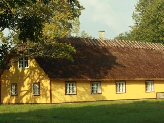 Comfortable 3 bedroom Vacation Rental in Saaremaa - Saaremaa vacation rentals