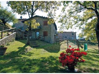 Agriturismo Summer-  Appartamento Aldo - Gallicano vacation rentals