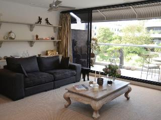 DARLINGHURST Forbes Street 9.184 - Rose Bay vacation rentals