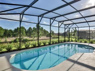 Beautiful home in Solterra Resort - 4047OL - Davenport vacation rentals