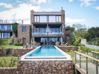 Stunning 11 Bedroom House in Manantiales - Jose Ignacio vacation rentals