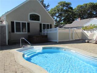 125 Worcester Court - Falmouth vacation rentals