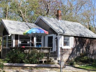 215 Pilgrim Spring Road #7 - Wellfleet vacation rentals