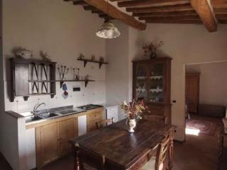 Apartment 407 - San Gimignano vacation rentals