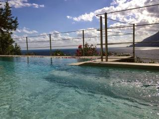 Acqua Chiara - Minori vacation rentals