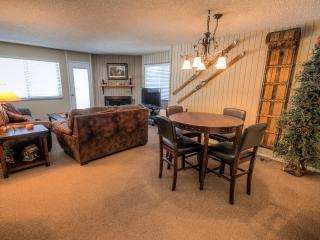 Newly Remodeled 2 bedroom next to Giant Steps- - Brian Head vacation rentals