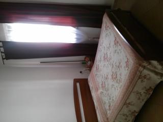stanza matrimoniale - Montecatini Alto vacation rentals