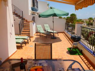 2 bedroom Condo with Internet Access in Villamartin - Villamartin vacation rentals