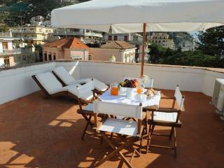 Casa Magnani - Maiori vacation rentals