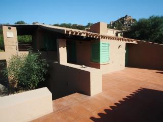 Villa Li Cossi - Costa Paradiso vacation rentals