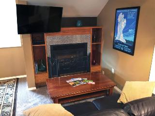 Comfortable and Beautiful Carriage House - Montana vacation rentals