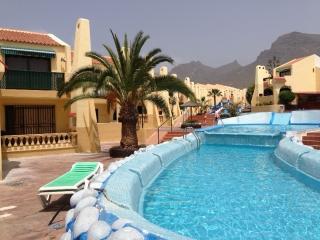 1 bedroom ground floor Costa Adeje Tenerife - Costa Adeje vacation rentals