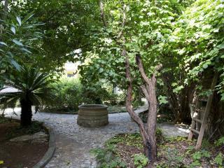 Il Giardino di Oliver - Mondello vacation rentals