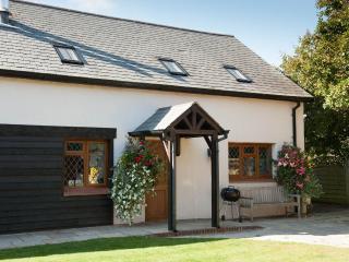6 Solent Reach Mews - Lymington vacation rentals
