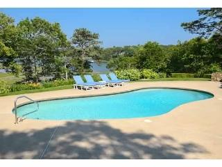 On Scudder Bay 124137 - Osterville vacation rentals