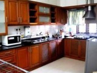 Cozy 2 bedroom Condo in Nedumbassery - Nedumbassery vacation rentals