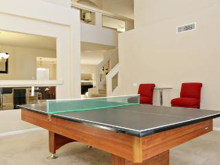 Luxury Private Home 8 Min. From Strip - Las Vegas vacation rentals