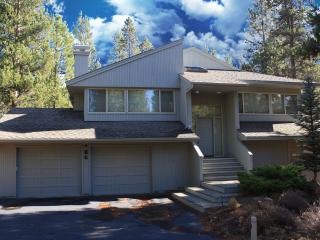 Bunker 26 - Sunriver vacation rentals