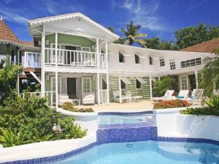 3 bedroom Villa with Television in Gros Islet - Gros Islet vacation rentals