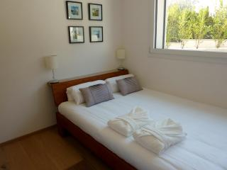 New apartment near the city - Geneva vacation rentals