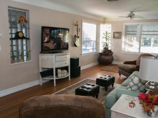 Home $pecials - Vacation Home # 830 - Daytona Beach vacation rentals