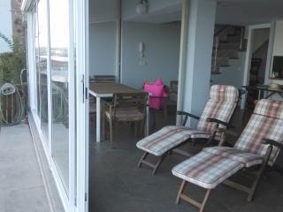 Casa de lujo en primera línea de playa. - A Coruna Province vacation rentals