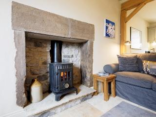 Tub Cottage - A cosy retreat in the Peak District - Litton vacation rentals