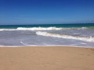 Ocean Park Affordable Luxury Studio in Puerto Rico - San Juan vacation rentals