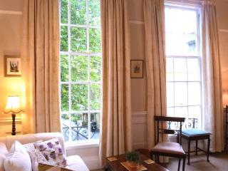 Abigail's Parlour - Bath vacation rentals