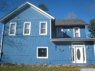 Hunter & Windham Remodeled 6 Bedroom Home - Hunter vacation rentals