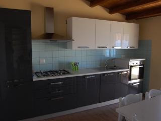 Wonderful 2 bedroom Vacation Rental in Capo D'orlando - Capo D'orlando vacation rentals