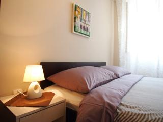 Cosy Apartment in Heart of the Town of Korčula - Korcula Town vacation rentals