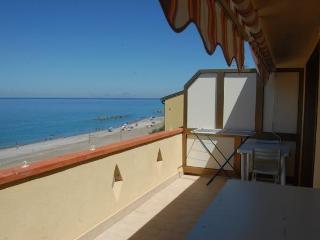 Wonderful Apartment in Sicily - Capo D'orlando vacation rentals