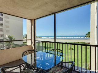 Vacation Rental in Fort Myers Beach