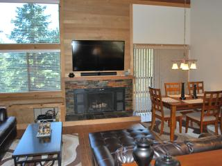 Northstar-at-Tahoe Resort : Beautiful 2br/2bath - Truckee vacation rentals