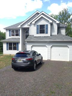 Immaculately Designed Home Near Camelback Mt Airy - Pocono Summit vacation rentals