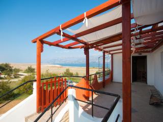 apartments Marija - Razanac vacation rentals