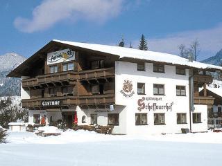 A4-8T ~ RA7728 - Tirol vacation rentals