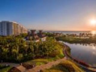 Magnificent Diamond-Rated Grand Luxxe 2 bdr Villa! - Nuevo Vallarta vacation rentals