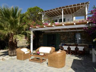 Lia Villa Mykonos - Mykonos vacation rentals