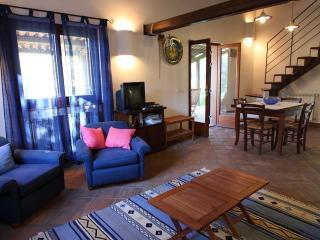 Villa del Borgo - Cefalu vacation rentals