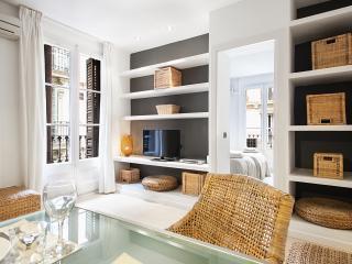 Habitat Apartments - Barceloneta - Barcelona vacation rentals