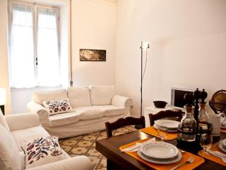 Cosy Flat near the Vatican Museum - Rome vacation rentals