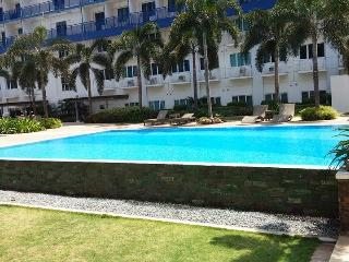 1 Br Condo With Amenity View Across Mall Of Asia P - Pasay vacation rentals